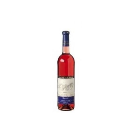 Hoeve Nekum Pinot Noir Rose