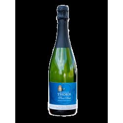 Wijngoed Thorn Pinot Brut