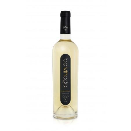 Belvinage Chardonnay