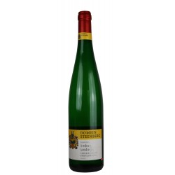 Domein Steenberg  Pinot Gris