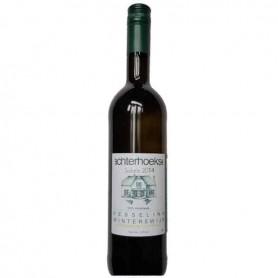 Wijngaard Hesselink Chardonnay