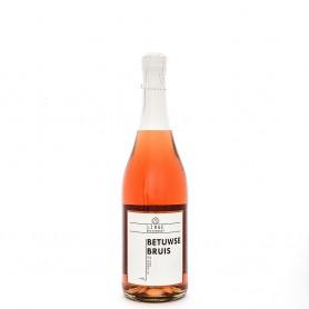 Betuws Wijndomein Betuwse Bruis Rose