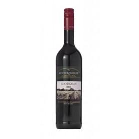 Achterhoekse Wijnbouwers Goodgoan