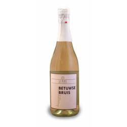Betuws Wijndomein Betuwse Bruis Wit