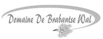 Domaine De Brabantse Wal