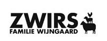 Zwirs Wijngaard